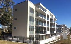2 Lucinda Avenue, Kellyville NSW