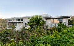 13 Cumberland Court, Airlie Beach QLD