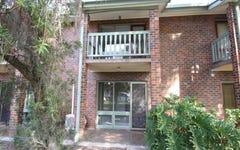 5/16 Collins Street, Enfield SA