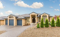 130 Waterfall Drive, Queanbeyan ACT