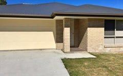 17 Empress Drive, Moore Park Beach QLD