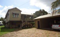 194 Eagle Farm Road, Pinkenba QLD
