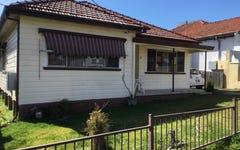 12 Catherine Street, Waratah West NSW