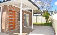 180a Wonga Road, Lurnea NSW