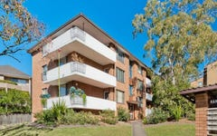 9/18 Essex Street, Epping NSW
