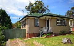 32 McKay Street, Nowra NSW
