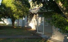 62 Hayden Brook Drive, Booragul NSW