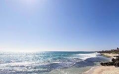 11/23 North Beach, North Beach WA