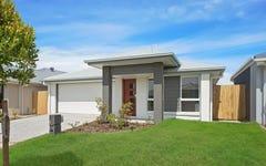 12 Hampton Street, Burpengary East QLD