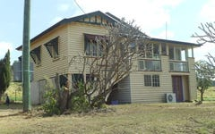 Address available on request, Mount Sylvia QLD
