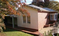 1409 Lobethal-Adelaide Road, Lenswood SA
