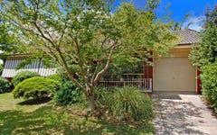 3 Sunda Ave, Whalan NSW