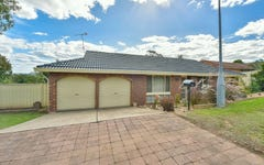206 Eagleview Road, Minto NSW