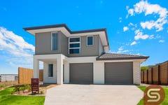 1/13 Kevin Mulroney Dve, Flinders View QLD