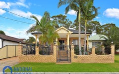 56 Dorothy Street, Chester Hill NSW