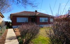 333 Anson Street, Bletchington NSW