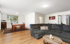 7/238-240 Pacific Highway, Greenwich NSW