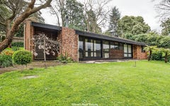 3 Chosen Avenue, Upwey VIC