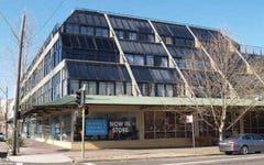 220/402-420 Pacific Highway, Crows Nest NSW