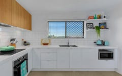 10/3 Thondley Street, Windsor QLD