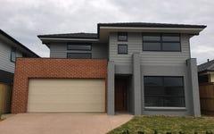 26 Macksville Street, Carnes Hill NSW