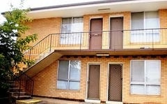 1/56 Henderson Road, Queanbeyan NSW
