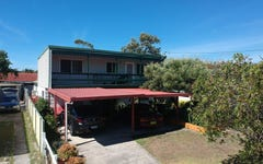 2/22 North St, Tuncurry NSW