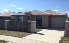 12 James Harrison Street, Dunlop ACT