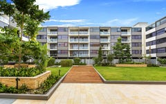 319/17 Chatham Rd, West Ryde NSW