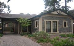 1/1 Wilpena Close, Eden Hills SA