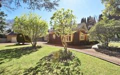 2 Wahroonga Avenue, Wahroonga NSW