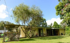 154 Veivers Drive, Speewah QLD