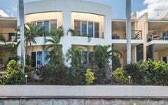 4/35 Paspaley Place, Cullen Bay NT