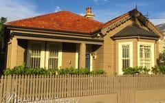 44 Ryan Street, Lilyfield NSW