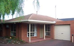 2/21 Lonsdale Street, South Geelong VIC