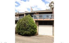 4/113 Hector Street, Sefton NSW