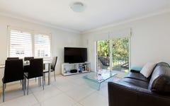 1/702 Barrenjoey Road, Avalon NSW