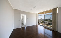 49/49-51 Cook Road, Centennial Park NSW