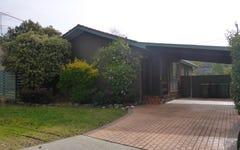 670 Nerida Avenue, Albury NSW