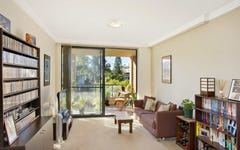 17209/177-219 Mitchell Road, Erskineville NSW