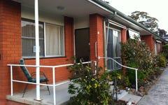 22-24 Taronga Pde, Caringbah NSW