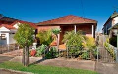 11 Queen Street, Croydon Park NSW