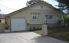 2 Charles Street, Springwood NSW