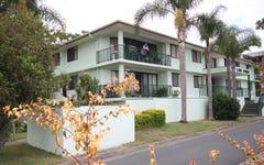 5/3 Lake Street, Tuncurry NSW