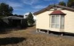 Address available on request, Marion Bay SA