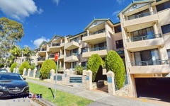 59/9-15 Lloyds Ave, Carlingford NSW
