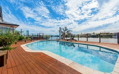 144 Port Jackson Boulevard, Clear Island Waters QLD