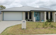 20 Anchor St, Tannum Sands QLD