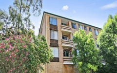 3/13 Speed Street, Liverpool NSW