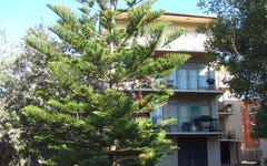 Unit 8/3 Ozone St, Cronulla NSW